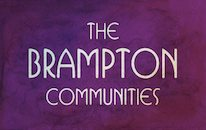 Brampton Communities