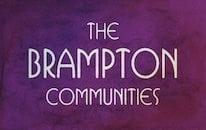 the Bramptons
