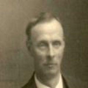 George Mayhew 1862 - 1940
