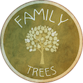 FamilyTrees_432px-1.png