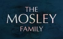 Mosley Families