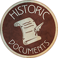 HistoricDcos_432-1.png