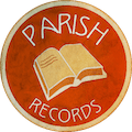 ParishRecords_432-1.png